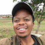 Zama Mthunzi